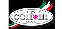 Coif*in