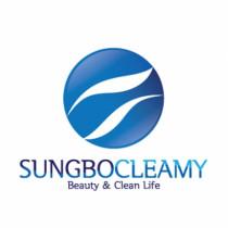 Sungbo Cleamy