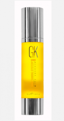 Сыворотка Global Keratin Serum 50мл: фото