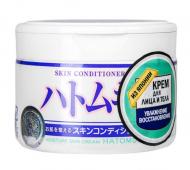 Крем для лица и тела увлажняющий ROLAND Face and body cream 220 г: фото