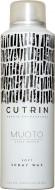 Спрей-воск невесомый CUTRIN MUOTO SOFT SPRAY WAX 200мл: фото