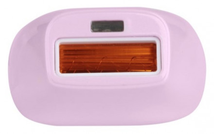 Лампа 50К для Фотоэпилятора Gezatone IPL 50: фото