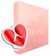 Микроигольные патчи для декольте BLOM Décolleté 4 шт: фото