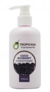 Кондиционер для волос КРАСНЫЙ РИС TROPICANA Coco Riceberry 250мл: фото