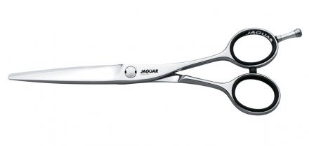 """Ножницы Jaguar Dynasty 5,75""""(15cm)GL: фото"""