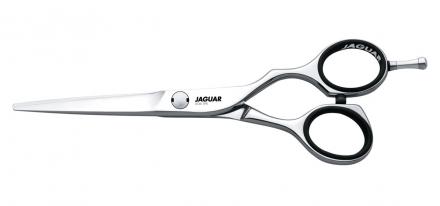 "Ножницы Jaguar Diamond E 5""(13cm)GL: фото"