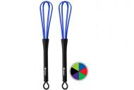 Венчик для смешивания краски Hairway пластик, 2шт: фото