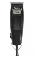 Машинка вибрационная для стрижки волос Oster 9W 616-91: фото