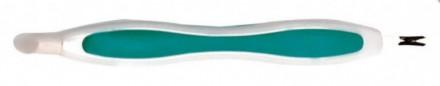 Нож для удаления заусенцев Titania 13,5см: фото