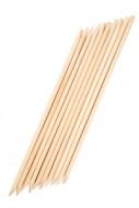 Маникюрные палочки Sibel 15см 10шт: фото