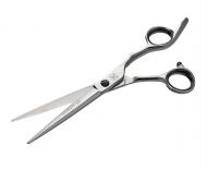 Ножницы для стрижки Katachi ADEPT 6,5