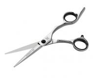 Ножницы для стрижки Katachi ADEPT 5,5
