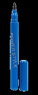 Подводка для бровей жидкая водостойкая Sana Power style liquid eyebrow тон 02 серо-коричневый 3,5мл: фото