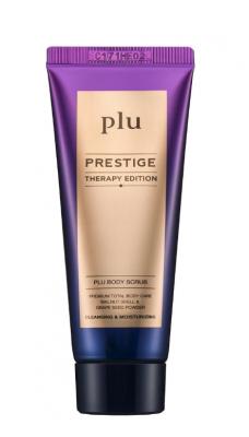 Скраб для тела PLU Prestige therapy edition 50г: фото