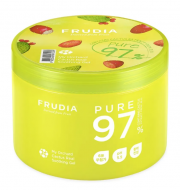 Гель универсальный для лица и тела с кактусом Frudia My orchard real soothing gel 500мл: фото