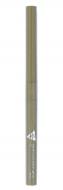 Подводка-карандаш водостойкая BCL Brow lash slim pencil liner, хаки 15г: фото